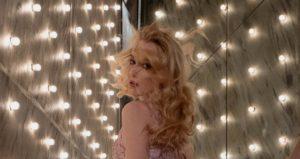 Кулешова Алиса свадебный фотограф Москва alicecool фотосессии девушек в студии